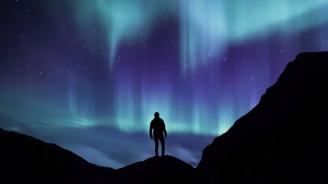 Днес се отваря врата между небето и земята, човек може да разбере неизвестното