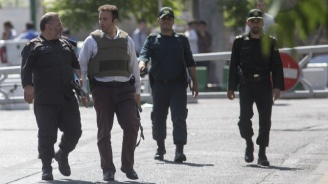 Създател на иранската ядрена програма е убит