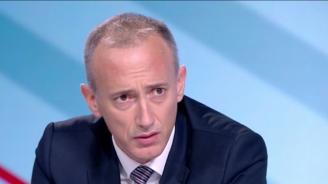 Министър Вълчев разкри ще бъде ли удължена учебната година и кога ще отворят врати училищата и детските градини