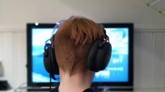 Родители настояват за онлайн обучение до края на първия срок