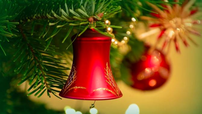 Коледната елха в Ловеч ще грейне на 1 декември