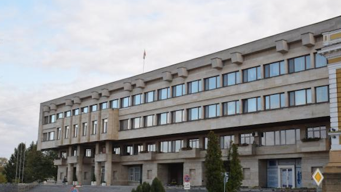 Общинският съвет в Шумен ще може да заседава онлайн