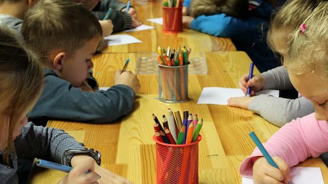 Община Варна осигурява детска градина и ясла за деца на медици