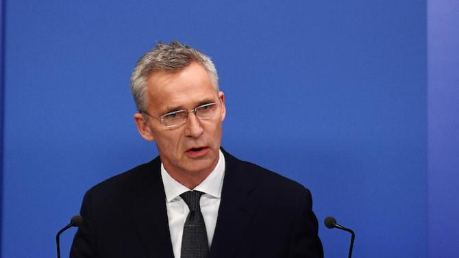 НАТО ще обсъди бъдещето на мисията в Афганистан