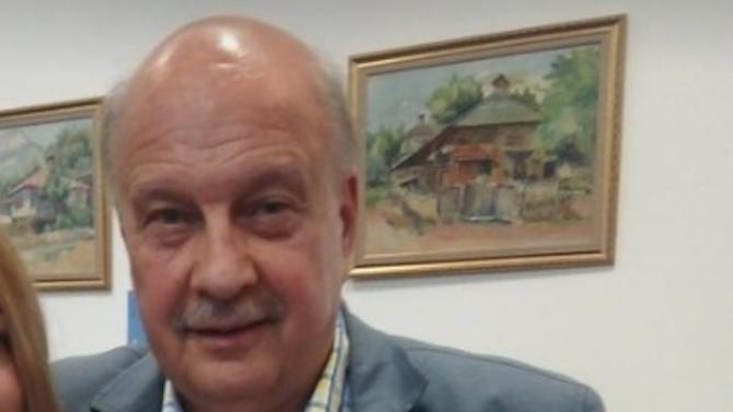 Георги Марков: Унгария и Полша предизвикаха силно земетресение в ЕС
