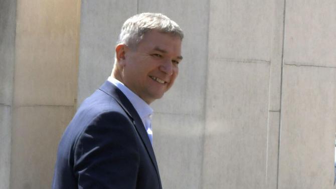 Прокуратурата разкри подробности за повдигнатото ново обвинение на Пламен Бобоков