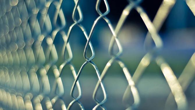 В Китай осъдиха на затвор 53 души, отговорни за взрив в химически завод