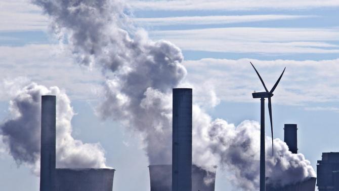 """НА ЖИВО: Какви са предизвикателствата и възможностите пред политиката по климата и """"Зелената сделка"""""""