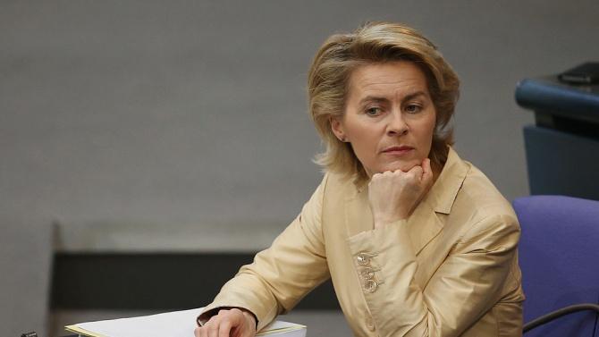 ЕК настоява Полша и Унгария да не спират бюджета на ЕС, а да се обърнат към Европейския съд