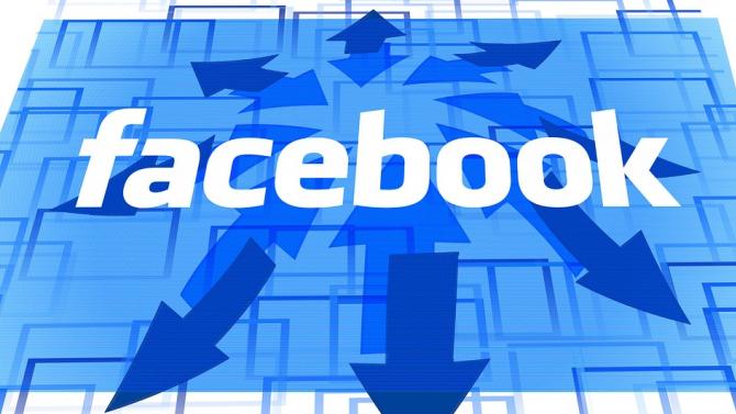 Facebook стартира свой новинарски раздел