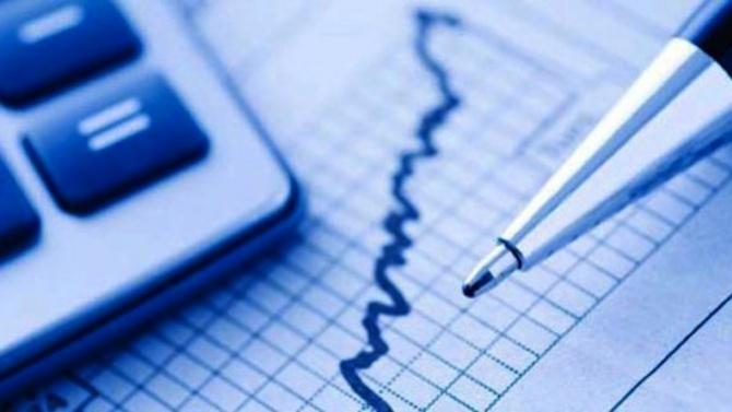 ОИСР: Световната икономика ще се свие с 4,2% през 2020 г.