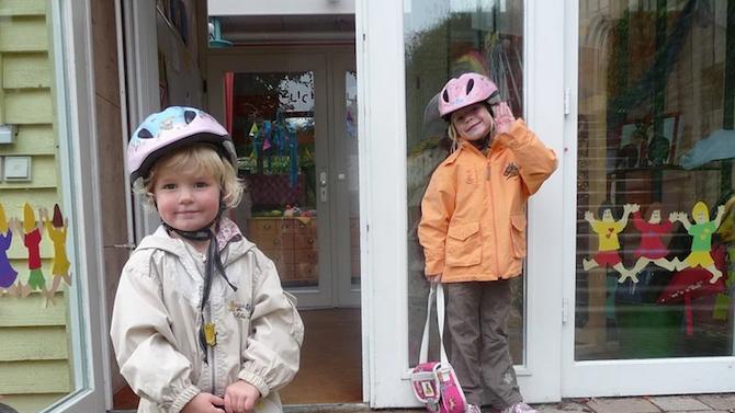 Детска градина ще осигури грижи за децата на медиците от разградската болница
