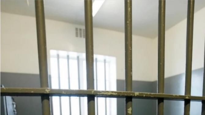 7 години затвор за турския шофьор, опитал да пренесе близо 50 кг хероин през границата