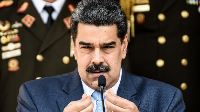 Чили няма да признае за легитимни резултатите от изборите във Венецуела