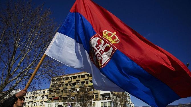 Сръбски историк: България може да заплаши и нас