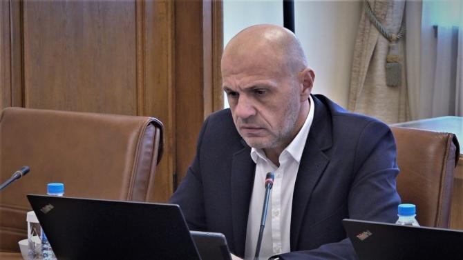 Над 800млн. лв.европари за България през 2021 г.за справяне с последиците от пандемията