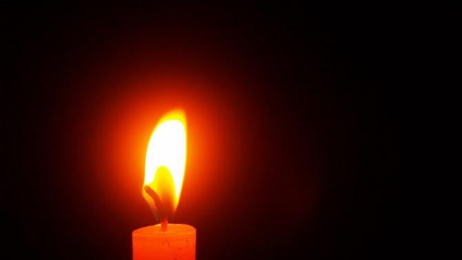 COVID-19 уби старши полицай в Панагюрище