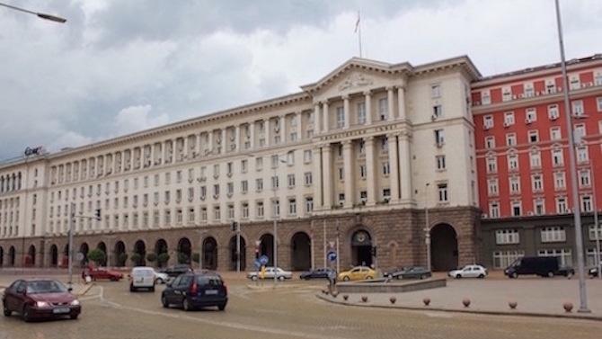Правителството удължи изпълнението на девет  национални научни програми