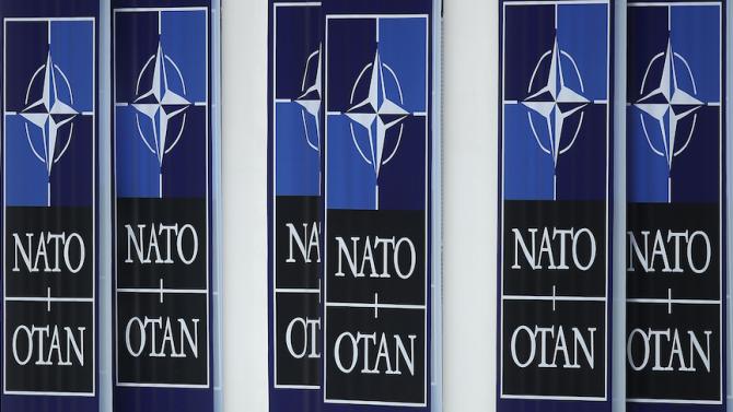 НАТО смята, че Русия ще бъде главната заплаха за сигурността на алианса до 2030 г.
