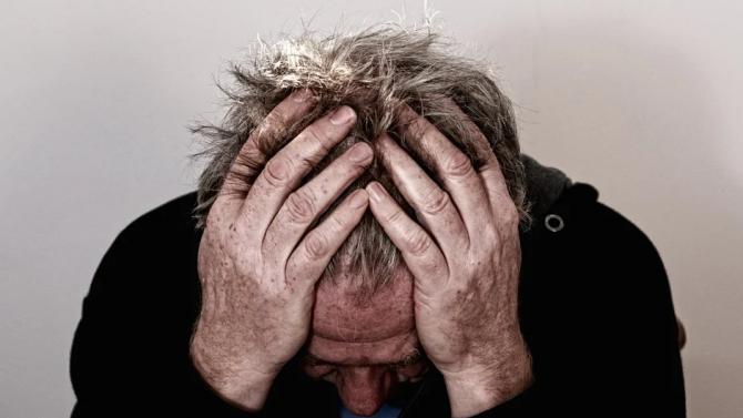 Евродоклад установи зверства в психиатриите у нас