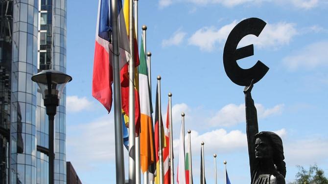 Постоянните представители в ЕС приеха нов режим на санкции за нарушаване на човешки права