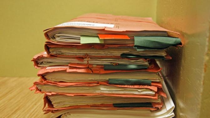 Работодателите: Според българското законодателство БРАИТ не е работодателска организация
