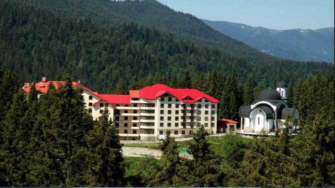 Хотелиерите в Пампорово имат готовност за отваряне на хотелите от