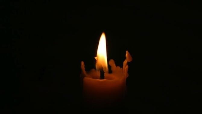 COVID-19 уби за 3 дни бащата на Стефан Шарлопов
