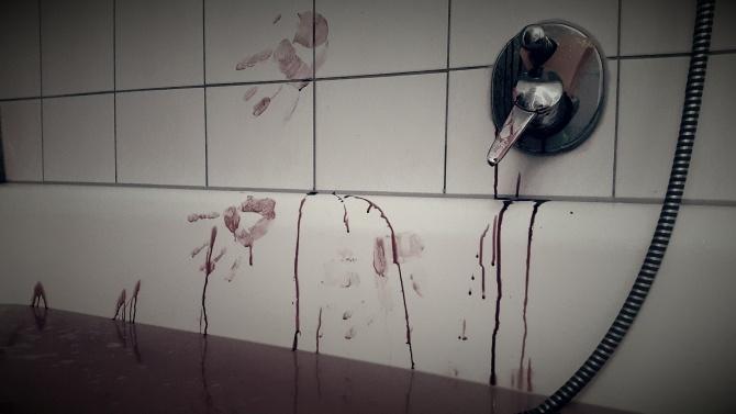 България днес: изтезания, насилие, заклани животни, убити хора и оправдания