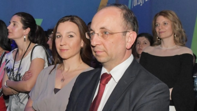 Николай Василев: Трябва да се пази бюджетът, а не да се раздават пари на всеки