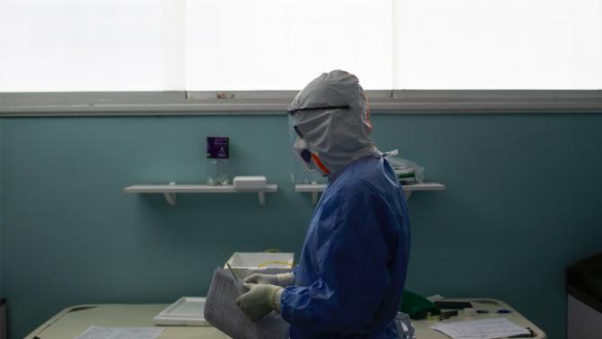 Критичен недостиг на персонал в МБАЛ - Пазарджик