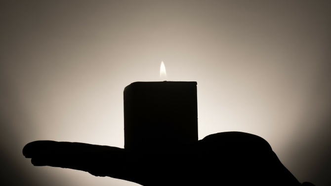 Множи се броят на починалите учители. Диян Стаматов: Скръбта ни е голяма!