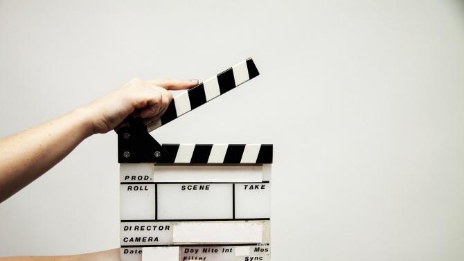 НС отпусна повече пари за българското кино