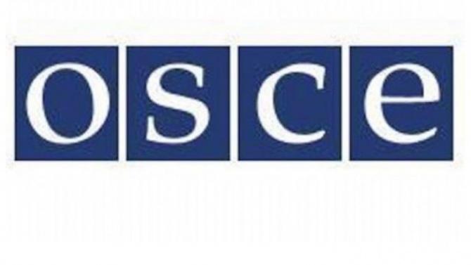 Хелга Шмид е новият генерален секретар на ОССЕ
