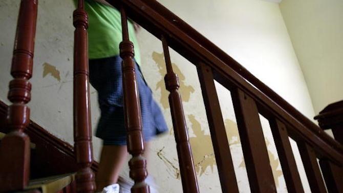 Напрежение в Стара Загора заради закриване на домове за деца