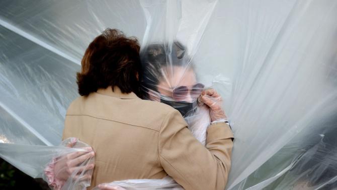 Как да предпазим семейството си след заразяване с COVID-19?