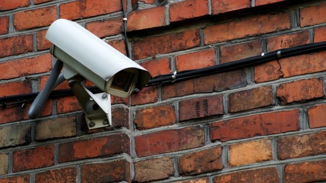 Монтират камери на всички училища и детски градини в София до 2022 г.