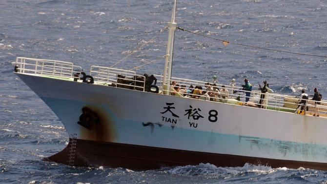 Пирати атакуваха в Гвинейския залив танкер, плаващ под малтийски флаг