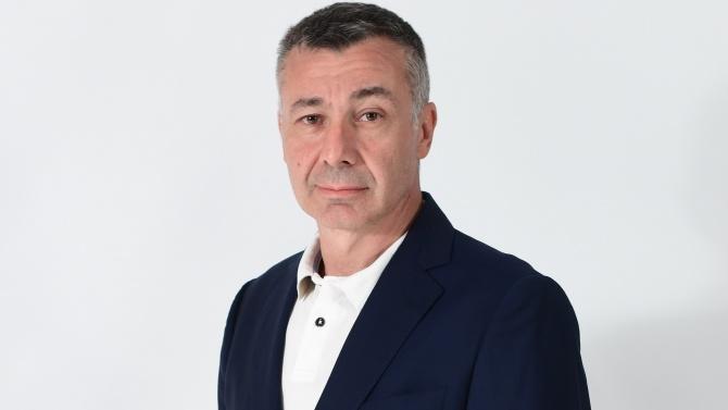 """Д-р Куцаров от """"Републиканци за България"""": Проблемът в здравеопазването е породен от липсата на визия и желание за промяна"""