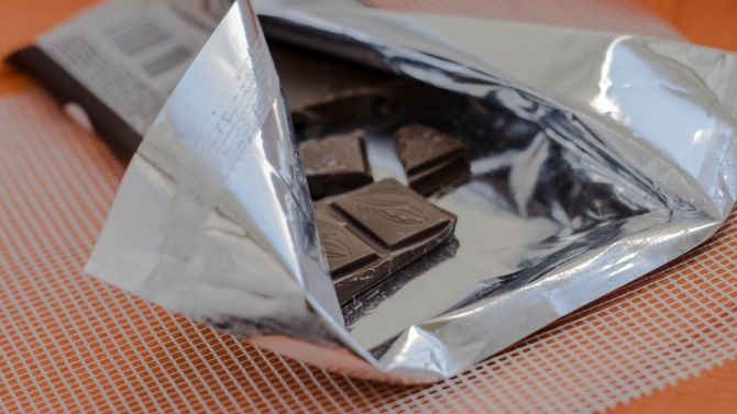 Кот д'Ивоар отмени санкциите срещу производител на шоколад