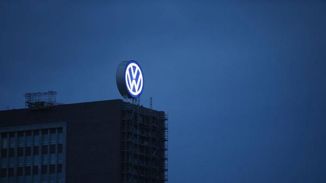 Шефът на Фолксваген очаква автономни автомобили на пазара от 2025 година