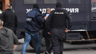 Петима души, ощетили хазната с повече от 22 млн. лева, отиват на съд