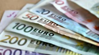 ЕК одобри българска схема за 15 млн. евро