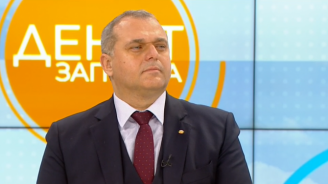 Веселинов: Тепърва СевернаМакедония има да преоткрие своето истинско минало