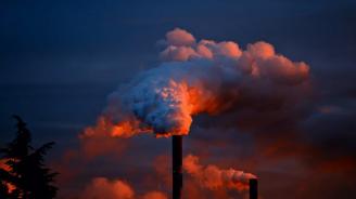 ЕК дава България на съд заради качеството на въздуха