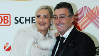 Маринела Арабаджиева: Моля се за оцеляването на моя съпруг, който продължава да е на кислород и в критично състояние