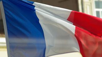 9 декември е ден на национален траур заради кончината на Валери Жискар д'Естен