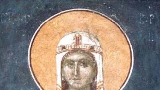 Православна църква отбелязва деня на св. великомъченица Варвара