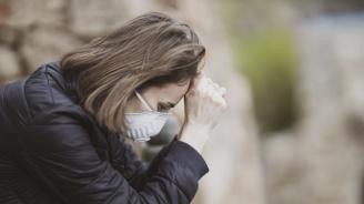 Над 3600 нови случая на коронавирус и близо 150 починали у нас