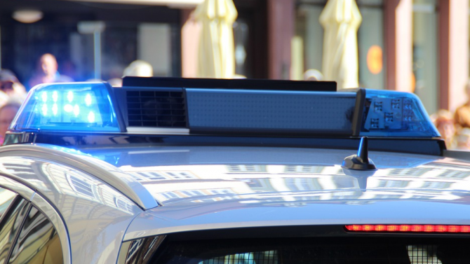 57-годишна жена е  блъсната от кола в Смолян